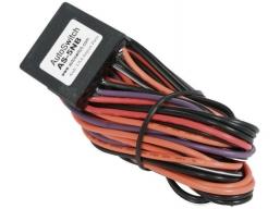 włącznik halogenów AUTOSWITCH 5NB2