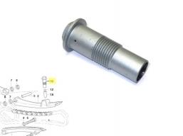 cylinder tłoka lewego napinacza łańcucha rozrządu R1200 R1150 R1100