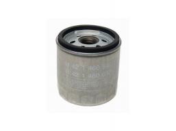filtr oleju BMW (OC91) do R/K/75-100-850-1100--1150-1200