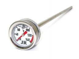 termometr oleju silnika BMW R100 R90 R80 R75 R65