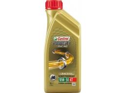olej silnikowy Castrol POWER1 RACING 10W50 1L syntetyczny