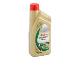 olej silnikowy Castrol POWER1 10W40 1L półsyntetyczny
