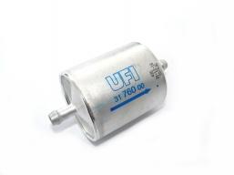filtr paliwa do BMW R1150 R1100 R850 K1200 K1100 K100 K75