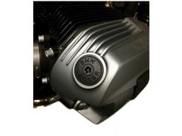 korek wlewu oleju BMW BOXER R 1200