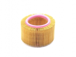 filtr powietrza do R850C R1200C R1200CL - jakość BMW