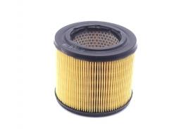 filtr powietrza okrągły Mahle R100 R90 R80 R76 R60 R50