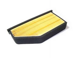 filtr powietrza do K1200LT K1200RS K1200GT - jakość BMW