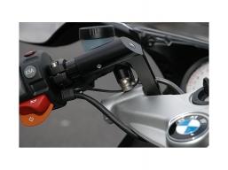podwyższenie kierownicy BMW K1300S