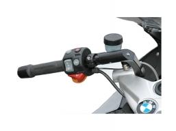 podwyższenie kierownicy BMW K1200S od 2007
