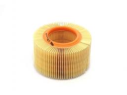 filtr powietrza do R850 R1100 R1150 - jakość BMW