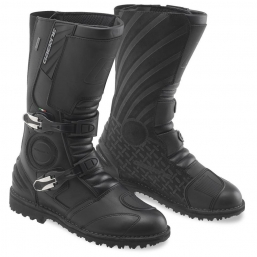 buty Adventure Gaerne Gore-Tex 42