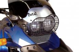 kratka reflektora BMW R1150GS i R1150Adventure