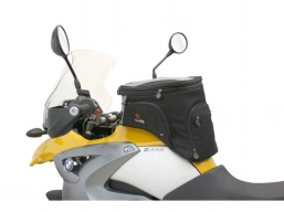 torba QuickLock na zbiornik BMW R1200GS i R1200GS Adventure