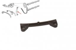 szyna łańcucha rozrządu BMW K100 K75