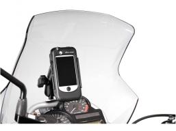 wodoodporne etui dla smartfonów wielkości Samsung Galaxy