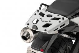 płyta mocująca kufer GIVI KAPPA do F800GS F700GS F650GS