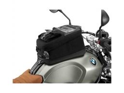 torba na zbiornik do BMW R nineT R100 R80