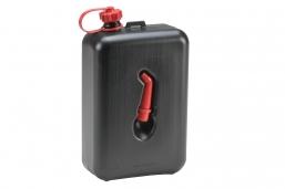 kanister rezerwowy 2 L na olej benzynę