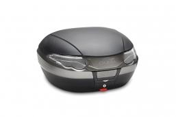 kufer centralny - topcase KAPPA K56 TECH
