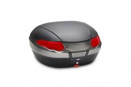 kufer centralny - topcase KAPPA K56