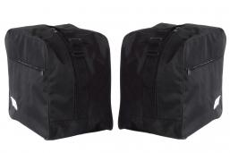torby wewnętrzne do kufrów Wunderlich EXTREME i Givi OUTBACK