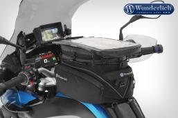 torba Wunderlich Elephant na zbiornik motocykla BMW wymagane mocowanie na zbiornik