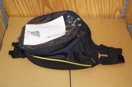 oryginalna torba BMW na zbiornik R1150R