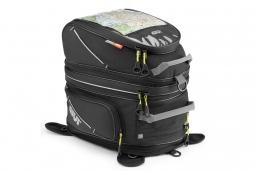 torba na zbiornik EA103B TFS