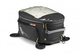 torba na zbiornik EA102B TFS