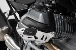 osłony głowicy R1200 LC aluminiowe - komplet