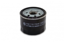 filtr oleju 1250 1200 1300 1000 650GS 800- oryginalny BMW