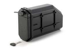 skrzynka narzędziowa uniwersalna pod kufer