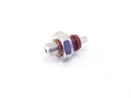 czujnik ciśnienia oleju silnika BMW  R75/5 R60/5 R50/5